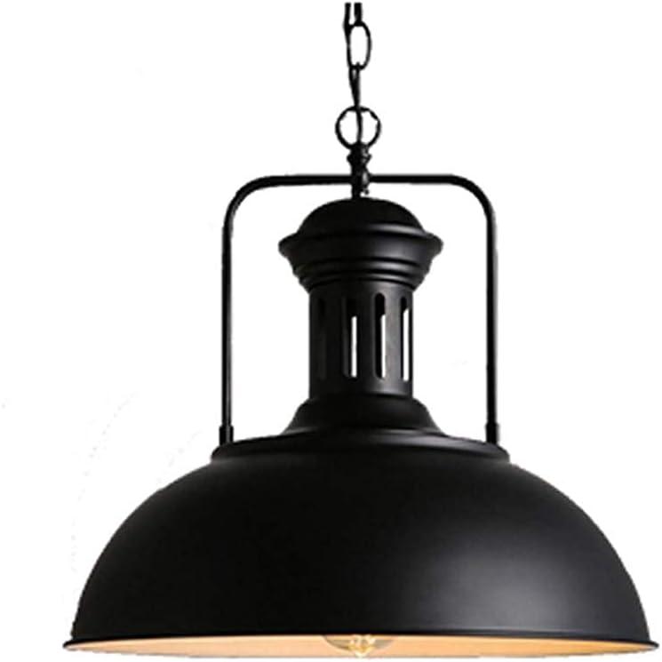 AMZCD mart Chandelier Lamp 1 Ceiling Minimalist Lighting A 100% quality warranty! Light