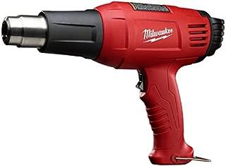 Heat Gun, 100 to 1040F, 11.6A, 20 cfm