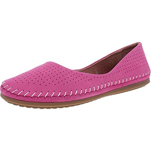 Top 10 best selling list for adam tucker flat shoes