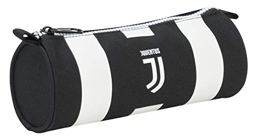 Tombolotto Juventus Coaches, Bianco & Nero, Sport, Scuola & Tempo Libero