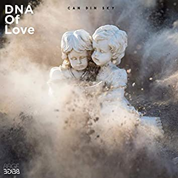 DNA Of Love