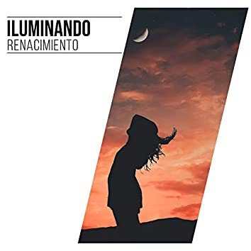 # 1 Album: Iluminando Renacimiento