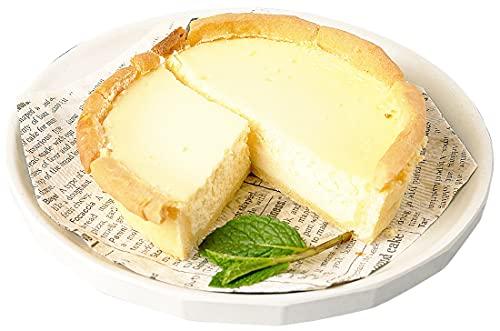 mita ふらんす屋 焼きチーズ タルト 直径13cm 洋菓子 ケーキ スイーツ お取り寄せ ギフト プレゼント