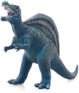 スピノサウルス ビニールモデル プレミアムエディション(FD-353)