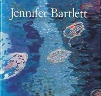 Jennifer Bartlett 0896595196 Book Cover