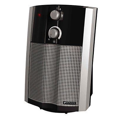 Bionaire BFH910-IUK Ventilatie met ventilator