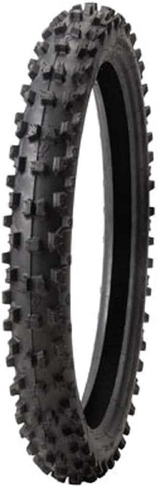 EMEX T-35 Soft Intermediate Terrain Tire 100x19 Now on sale 70 Wi Product Compatible