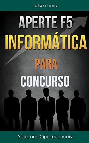 Informatica Para Concurso