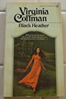 Black Heather 0451070380 Book Cover