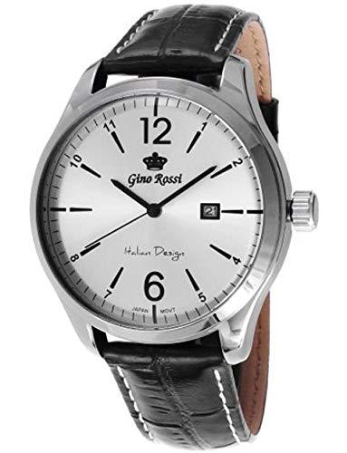 Reloj - Gino Rossi - Para - 9398A-3A1