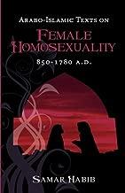 arabe gay com