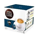 Nescafé Dolce Gusto Espresso Bonka, 16 Cápsulas