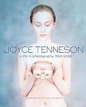 10 Mejor Joyce Tenneson A Life In Photography de 2020 – Mejor valorados y revisados