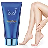 Cloud 9 Skin Solutions - Nature's Miracle - Soothing Leg and Varicose Vein Cream