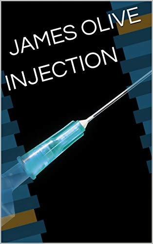 INJECTION (English Edition)