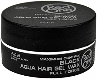 Best the red one hair gel Reviews
