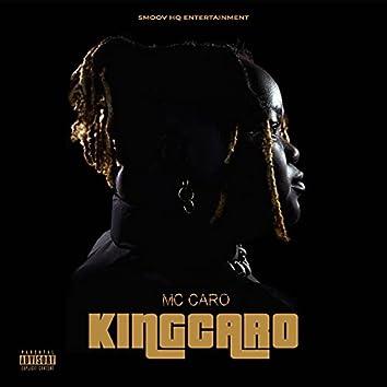 King Caro
