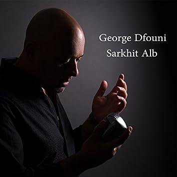 Sarkhit Alb