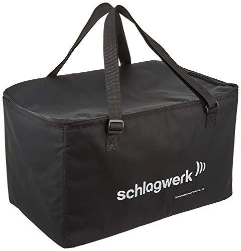 SchlagwerkシュラグヴェルクX-Oneカホン純正バッグ付属SR-CP150J【国内正規品】