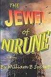 The Jewel of Nirune (The Sword of Time)