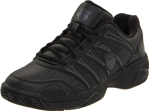 K-SWISS Men's Grancourt II Tennis Shoe