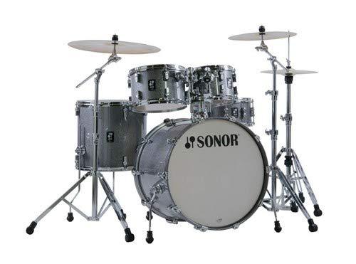 Sonor 1 Zoll Schlagzeug Set (A2012EN)