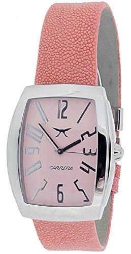 CARRERA TONNEAU CW058612002 - Reloj para Mujer
