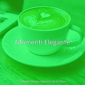 Momenti Elegante