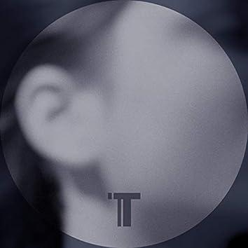 TAR41