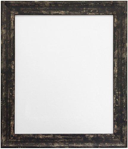 Frames By Post Industral Distressed fotolijst