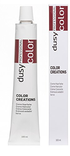 Dusy Color Creations 4.56 100 ml