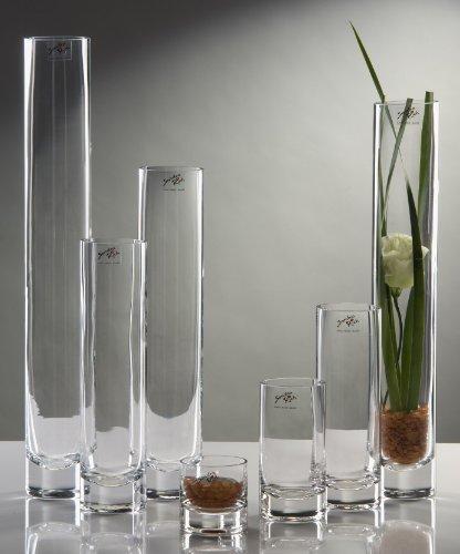 Solifleur Vase 18cm