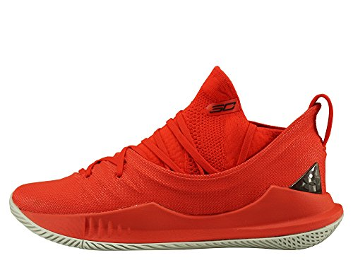 Under Armour Scarpa Curry 5