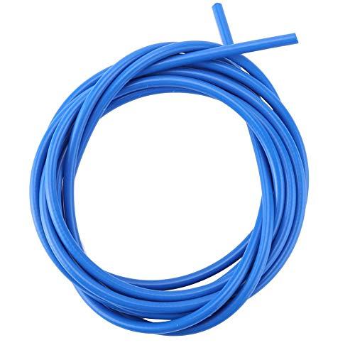 VGEBY1 Cable de Freno de Bicicleta, 3m Cable de Cambio de Bicicleta...