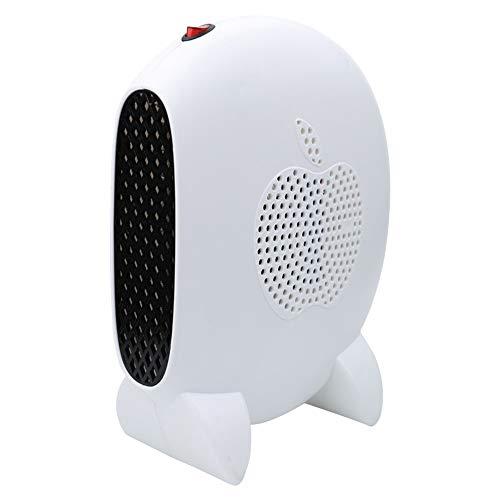XiaoDong1 Home Heizung Mini Heizung Desktop Heizung Energieeinsparung Kleiner Sonnenheizgerät
