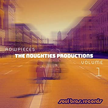 The Noughties Productions Vol. 1