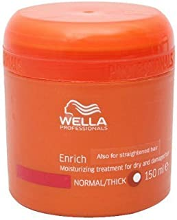 Wella Professional Enrich Treatment, 150ml