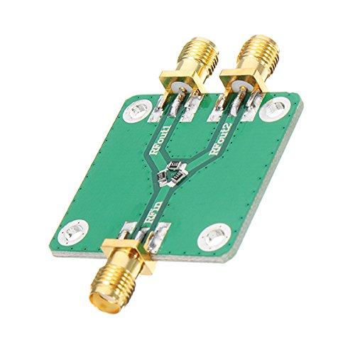 BliliDIY Dc-5G Hf-Mikrowellen-Leistungsteiler-Stromverteilermodul