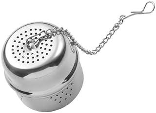 Pedrini 0234-4 Tea BallStainless Steel