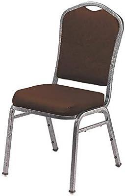 Amazon Com Perfect Chair Quot Pc 500 Silhouette Quot Premium Full