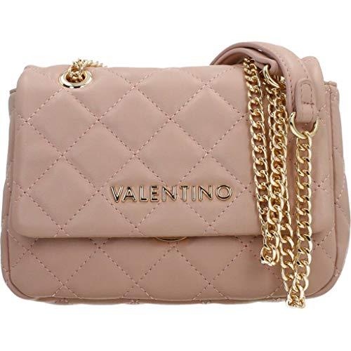 Valentino Bolsos Mano VBS3KK05 para Mujer Rosa Talla única