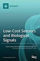 Low-Cost Sensors and Biological Signals