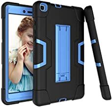 Best samsung galaxy tab 3 8.0 cases Reviews