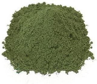 Best Botanicals Nettle Leaf Powder 8 oz.