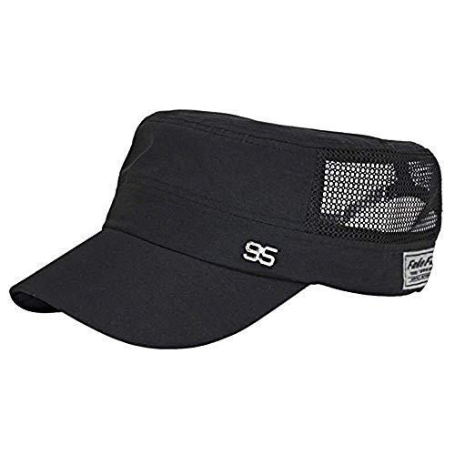 Jiahg -  Herren Baseball Cap