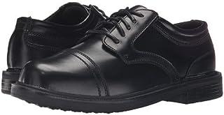 [ディアスタッグス] メンズオックスフォード?ビジネスシューズ?靴 Telegraph [並行輸入品]