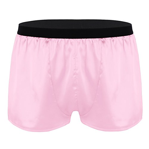 Caleçons Boxer Shorts en 6er PACK SLIP Hommes Sous-vêtements Hipster Pants 29-1