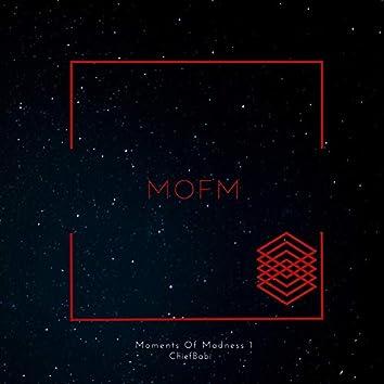 MOFM1