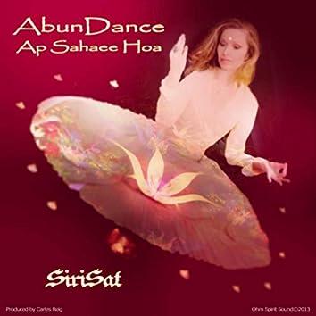 Abundance (Ap Sahaee Hoa)
