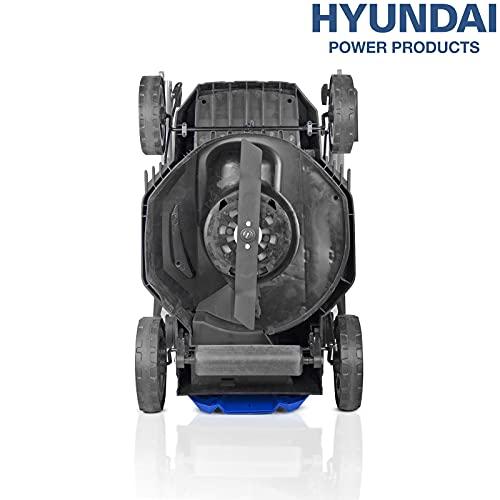 Hyundai HYM40LI380P Pros and Cons
